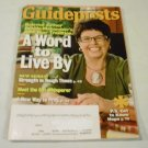 Guideposts January 2012