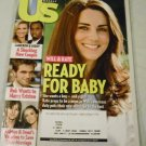 US Weekly November 28, 2011