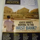 TheChristian Science Monitor  Special Preview Edition