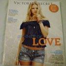 Victoria's Secret Summer Casual 2011 Vol. 1