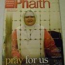 Phaith January 2012