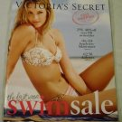 Victoria's Secret Swin Sale 2011, Vol. 1