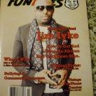 Fun Times Magazine March/April 2011 - Jim Iyke