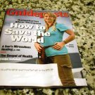 Guideposts Magazine February 2012