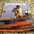 Primero Air Europa Magazine, Edicion No 22