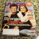 AARP December 2011/January 2012