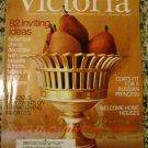 Victoria Magazine November 2001