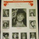 Babette's Pageant and Talent Gazette Winter 2000 Volume 11, Issue 4