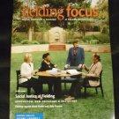 Fielding Focus Winter 2002/03 Volume 1/ Number 2