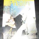 Phaith Magazine December 2011