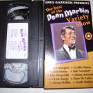 The Best of the Dean Martin Variety Show - Special Edition