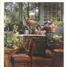 Architectural Digest -- July 1992