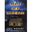 Death of a Hired Man (Mel Pickett Series #2) by Eric Wright