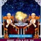 Grace in Older Women by Jonathan Gash Hardcover