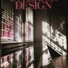 Interior Design Magazine: February 2009, Infinite Possibilities (Paperback)