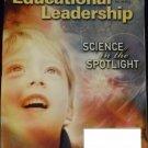 Educational Leadership December 2006/ January 2007 Vol. 4 No. 4