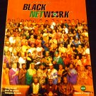 Philadelphia Black Network, Volume 2 Issue 3 Winter 2000