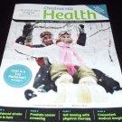 Chestnut Hill Health Winter 2012