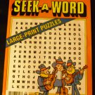 Seek-A-Word June 1993