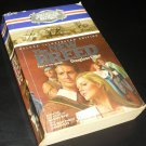 The New Breed by Douglass Elliot (Paperback, 1981)