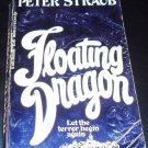 Floating Dragon (Paperback, 1984)