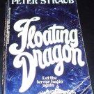 Floating Dragon (Paperback, 1984)