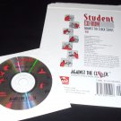 Student CD-ROM '98D (Against the Clock Series)