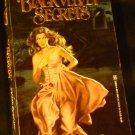 Black Velvet Secrets by Marie Savary (1988, Paperback)