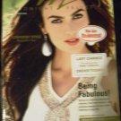 Midnight Velvet Catalog Spring 2012