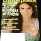 Guideposts Magazine March 2012