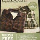 L.L. Bean Fall 2011 Catalog