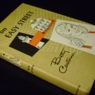 6 on Easy Street [Hardcover, 1954] Betty Cavanna (Author)