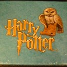 Harry Potter: Stationery Kit (2000, Hardcover)