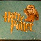Harry Potter: Stationery Kit (2000, Hardcover)