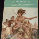 The Penguin History of the World : J. M. Roberts (Paperback, 1995)