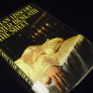 Sister Beneath the Sheet by Gillian Linscott (1991, Hardcover)