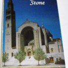 A Hymn in Stone: Basilica of the National Shrine of the Immaculate Conception (VHS)