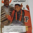 Jet Magazine June 3, 1991 (Urkel Wins Big Laughs, Success On Sitcom 'Family Matters')