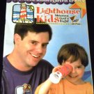 Preschool/Kindergarten Leader Lighthouse Kids Shining God's Light (Paperback 2002)
