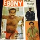Ebony Magazine March 1979
