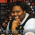 Phaith Magazine April 2012