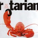Rotarian Magazine May 2012