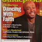 Guideposts Magazine May 2012