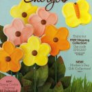 Cheryl&#39;s Mother&#39;s Day 2012 Catalog