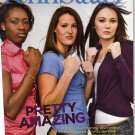 The Penn Stater Magazine March/April 2009