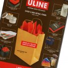 Uline Shipping Supply Specialists Catalog Spring/Summer 2012
