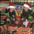 TNT Magazine Dec 18, 2000 Issue 902 Your Guide to Free-Spirited Living