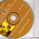 Stand for Africa DVD, Documentary about HIV/AIDS in Africa