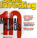 Better Investing (Educating Investors Since 1951) February 2001, Vol. 50, No. 6