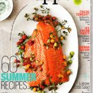 Bon Appetit Magazine June 2012 (60 Summer Recipes)